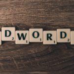 Specjalista  w dziedzinie kampani Adwords odciąży i przystosuje przydatną podejście do twojego biznesu.